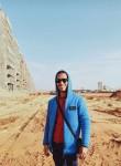 العمده, 26  , Luxor