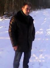 morozovsergei0, 48, Russia, Saint Petersburg