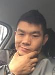 大哥, 25  , Xichang