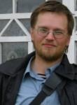Aleksandr, 34  , Ilinsko-Podomskoe