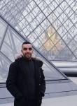 Toufiq, 28  , Les Clayes-sous-Bois