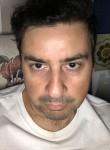 jonny, 42  , Catania