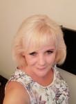 Svetlana, 45, Vinnytsya
