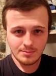 Dominik, 24  , Ardmore
