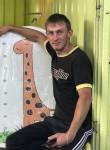 Maks, 28  , Bishkek