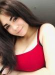 Anastasiya, 19  , Usvyaty