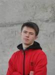 Dimka, 19  , Kursk