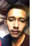 bagusb, 23, Semarang