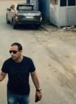 Tolga, 34 года, İstanbul