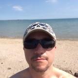 Myk Vel, 49  , Balbriggan