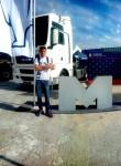 Maks, 22  , Kirovohrad