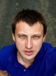 Kirill, 30, Krasnoyarsk