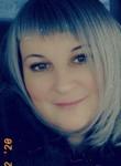 Olga, 40, Magadan