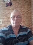 Valera, 62  , Lepel
