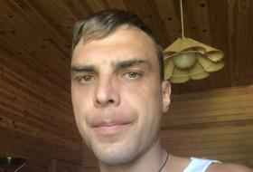 Lekha, 32 - Just Me