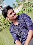Sai Deepak, 19  , Eluru