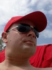 Vyacheslav, 47, Russia, Kerch