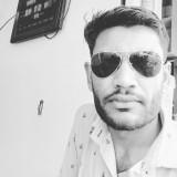 Parmar, 23  , Dwarka