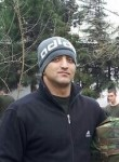 Elsad, 33 года, Bakı