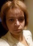 Mariya, 42  , Troitsk (MO)