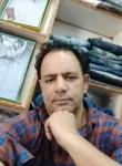 Masood Ahmad, 34  , Pulwama