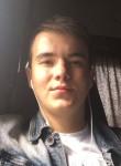 Vlad, 18  , Sorochinsk