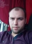 Egor, 25  , Zolotonosha