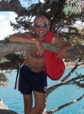 Login Aleksand, 41, Ukraine, Zaporizhzhya