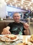 ruslpn, 43  , Divnomorskoye