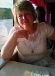 LYuDMILA, 52  , Barnaul