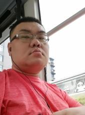 Jhcfyuh, 37, 中华人民共和国, 中国上海