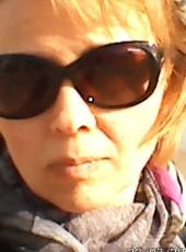 qwerty, 46, Spain, El Vendrell
