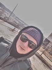 Maksim, 33, Russia, Saint Petersburg