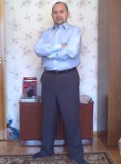 Oleg, 57, Russia, Stavropol