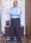 Oleg, 56, Stavropol