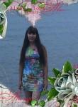 Nadezhda, 30  , Yakovlevka