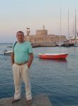 Александр, 49 лет, Горад Мінск