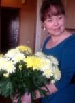 Елена, 50 лет, Пестово