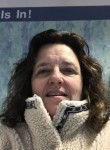 TerriJean, 61  , Lewiston (State of Maine)