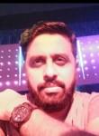 jay, 39  , Sharjah