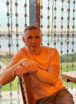 Vyacheslav, 47, Moscow