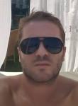 Khaled, 41, Barika