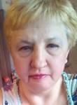 Elena, 50  , Kirov (Kirov)