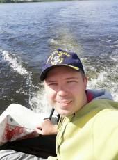 Pavel, 35, Russia, Rzhev