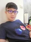 邱少, 25  , Kaohsiung