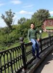 boversan, 25  , Ryazan