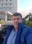 احمد, 45  , Erbil