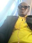 Souleymane, 34, Niamey
