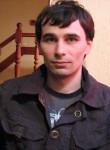 Andrey, 39  , Talmenka