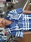nifiulhudha, 30 лет, Pudukkottai